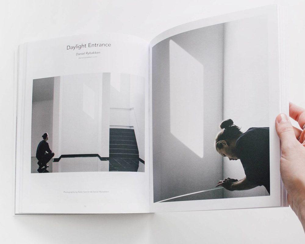 M & V | Furniture